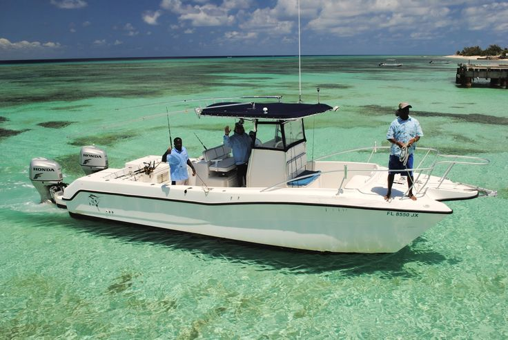 8 best tropical turks and caicos images on pinterest for Turks and caicos fishing charters