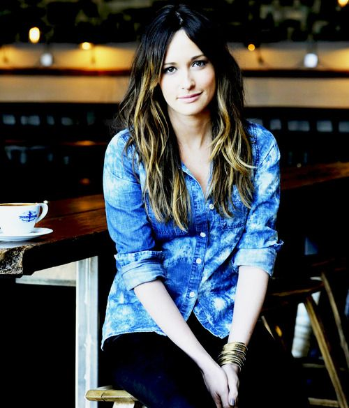 32 Best Images About Kacey Musgraves On Pinterest Ea