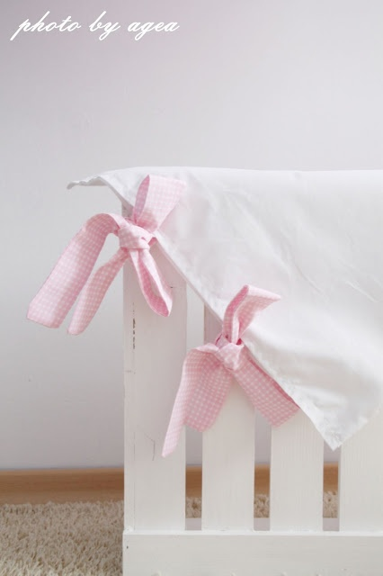 children's bedding by agea happiness