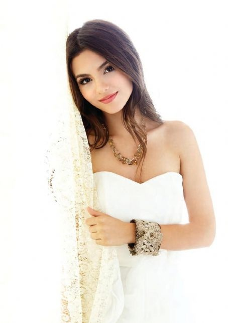 Lady Gizella Valeriev of Ecsed, youngest daughter of Count and Countess Valeriev, Hufflepuff student, age 16