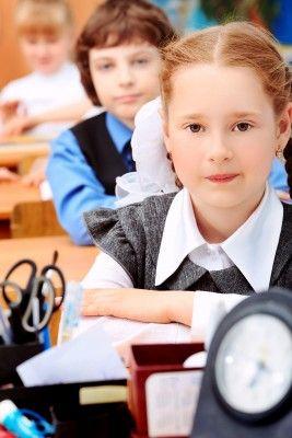 Negen schakels voor effectief onderwijs