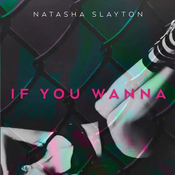 Genres: R&B/Soul, Music, Rock Released: Apr 25, 2017 ℗ 2017 Independent Track List:View on iTunes Store -Natasha Slayton – If You Wanna (Single) [iTunes].m4a If You Wanna lyrics [Ve…
