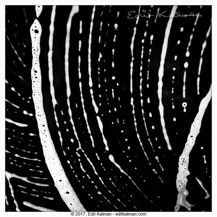 Heart ##Bahai, #Abstract, #Art, #Blackandwhite, #Heart, #Love, #Quote - https://goo.gl/LoKYDn