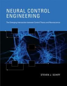Neural Control Engineering