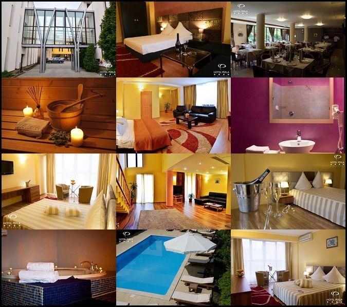 Datorita localizarii vis a vis de punctele de interes ale orasului Timisoara, Hotel Perla reprezinta cea mai buna alegere pentru oamenii de afaceri si nu numai.
