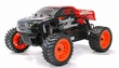1/16 2.4Ghz RC ThunderFire Nitro Gas Powered RTR Off Road Truck Red. X Hobby Store has the perfect RC Cars for you! Visit our site today for more info about our RC models. http://www.xhobbystore.com/