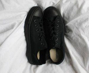 negros-tenids-converse