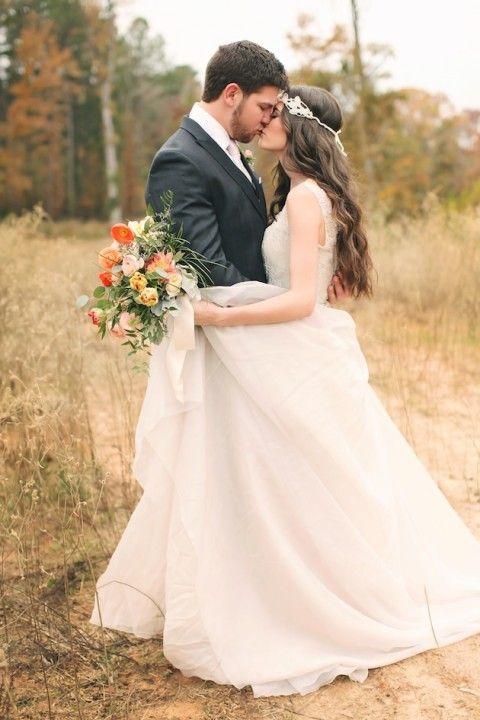 Nearly Newlywed Wedding Dress Giveaway 4