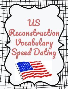 Dating seduction relationship tip advice