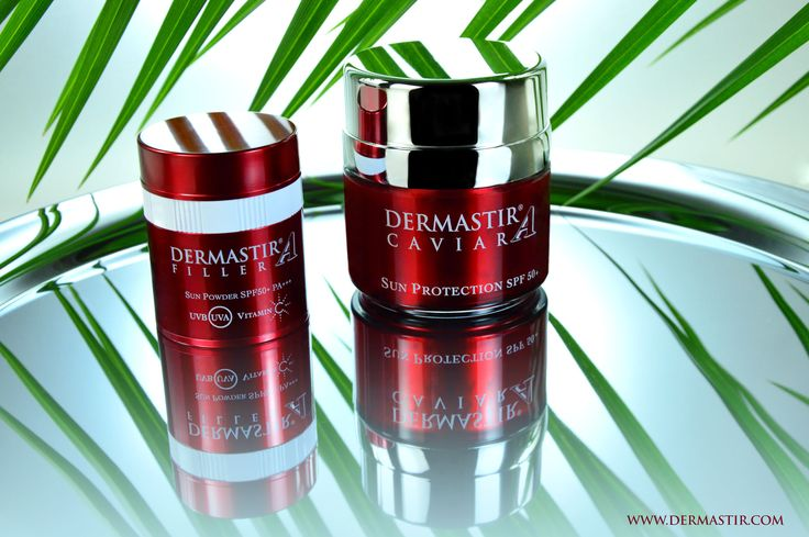 Dermastir Luxury Sun Protection  Purchasing an airless sun protection with vacuum flask luxury packaging is very important today to guarantee that the chemical and physical sun filter ingredients function properly.   For more information, please visit www.dermastir.com  #sunprotection #sunprotection50 #sun #dermastir #dermastirluxury #airlesstechnology #madeinfrance #altacarelaboratoires #caviarextract #antiage