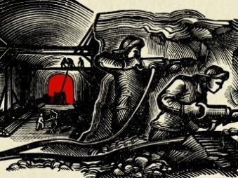 Au début des années 1930, Staline confie à Lazare Kaganovitch la lourde tâche d'imaginer la nouvelle capitale de l'Union soviétique et du communisme. Le métro occupe une place centrale dans ce projet colossal, à la (dé)mesure de la puissance russe. Après une phase de démolitions qui balaiera notamment la cathédrale du Christ-Sauveur, des milliers de travailleurs et d'ingénieurs affluent des campagnes pour percer les tunnels du futur réseau souterrain. Chantre de la culture pour tous, Maxime…