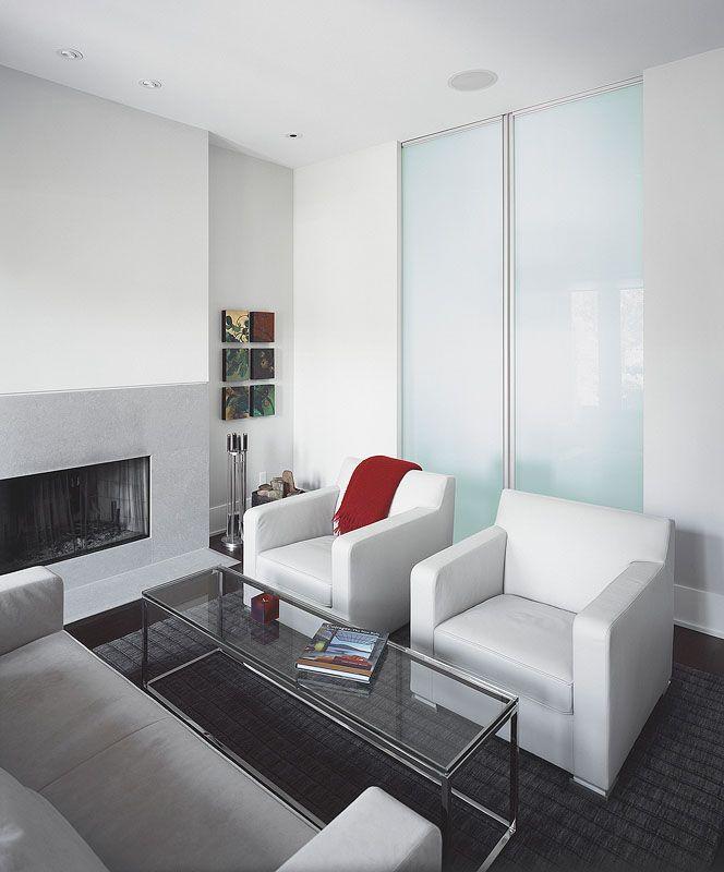 Gallery | Raumplus North America -- Curated by: R & D Glass Ltd. | 100, 854 McCurdy Rd. Kelowna, BC, V1X 2P7 | 250-862-1323