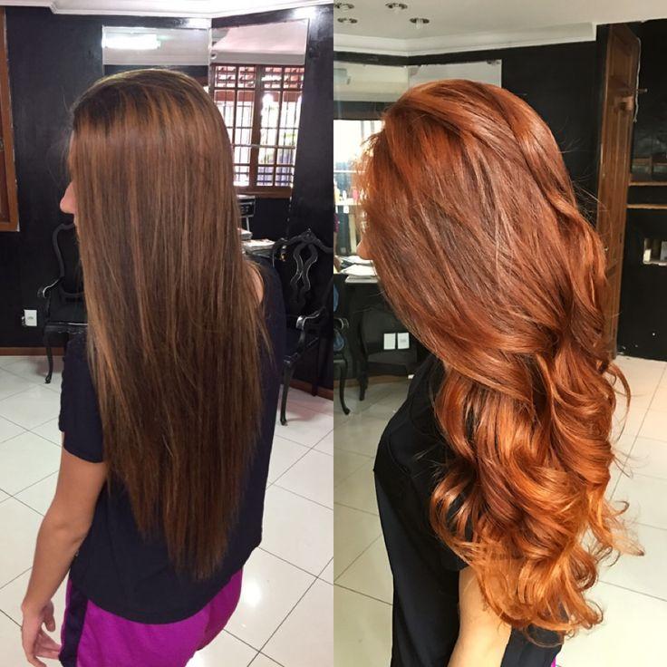 #loiroluxo #espacoangelomarx #marxblond #Loreal #blondice #blondgirl #blondglace #blond #dicadiva #cabelosdegrife #cabelosluxuosos #blondgirl #sweetblond #smartbond#loiroseloiros #loirodeverdade #loirodivo #cabelosdivos #aquinosalao #bondangel #moda #salão #hairstylist #cabelotop #blondcreamy #blondemoment #cabelos #braehaircare #beleza