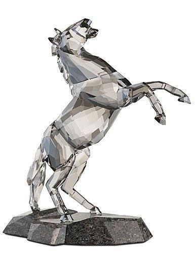 Swarovski Crystal Figurine #1074793, Soulmates Stallion, Satin by Swarovski, http://www.amazon.com/dp/B005EDDSD4/ref=cm_sw_r_pi_dp_oFIMrb08QCSDT/189-1699737-1637568