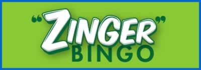 Zinger Bingo is operated by 888 Holdings plc and comes with a zingy tropical theme featuring parrots. It's licensed by the UK Gambling Commission and the government of Gibraltar, both of which are well respected jurisdictions. More this way..  http://www.casinocashjourney.com/blog/zinger-bingo/