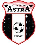 Astra Giurgiu vs Celtic Live Streaming Europa League 2014 watch Astra Giurgiu vs Celtic Live Streaming Europa League 2014