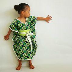 Boubou africain : comment le porter et surtout comment l ...