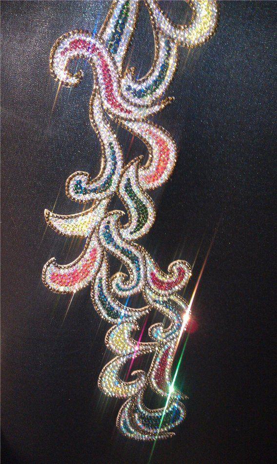 Костюмы от Салимы - Страница 147 - Форум танца живота