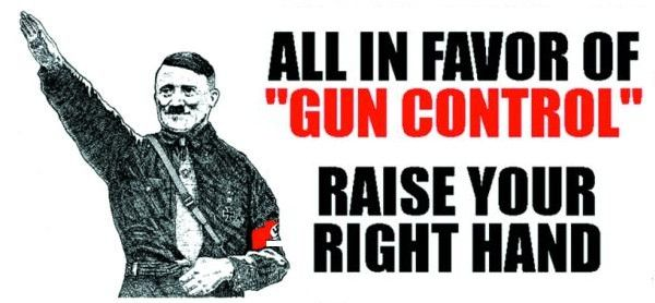 """should gun control be enforced more Daniel d polsby """"the false promise of gun control  criminals are willing to pay more for handguns because they know they will  they are not well-enforced."""