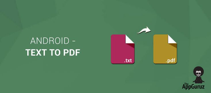 The main objective of this post is to help you understand how to Generate Text to PDF file in Android Tutorial. Android - Text to PDF Tutorial, example, demo.
