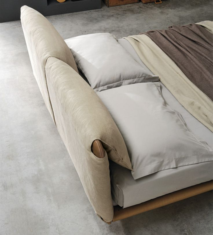 17 best ideas about leather sofa bed ikea on pinterest scandinavian coffee table sets - Leather futon ikea ...