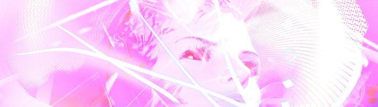 Journey Through The Elements And Awaken Your Psychic Senses via @askangels