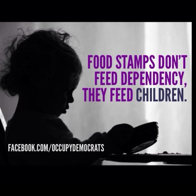 Disabled Veterans On Food Stamps