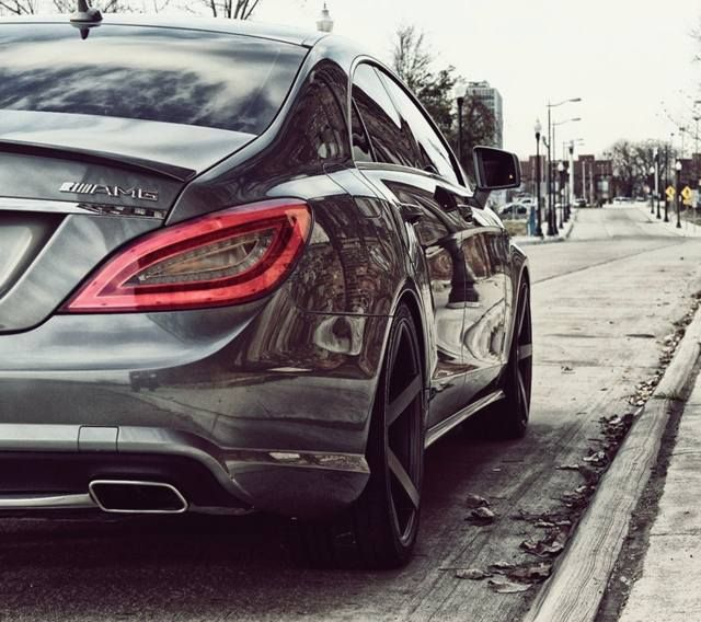 Mercedes Benz Car Wallpaper: 7 Best Arabalar Images On Pinterest