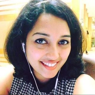 Young singer and music composer Shan Johnson found dead in Chennai - Firstpost | Indie Music Plus | Scoop.it