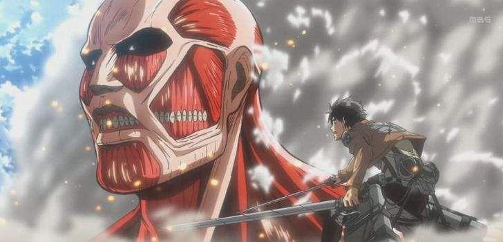 Notícia triste para os fãs do anime de Attack on Titan (Shingeki no Kyojin). A SelectaVisión, distribuidora espanhola do anime, afirmou que a segunda temporada da animação não vai mais estrear em 2016 como previsto. Não é a primeira vez que a SelectaVisión divulga informações antecipadas sobre seus lançamentos. A estreia da primeira temporada de …