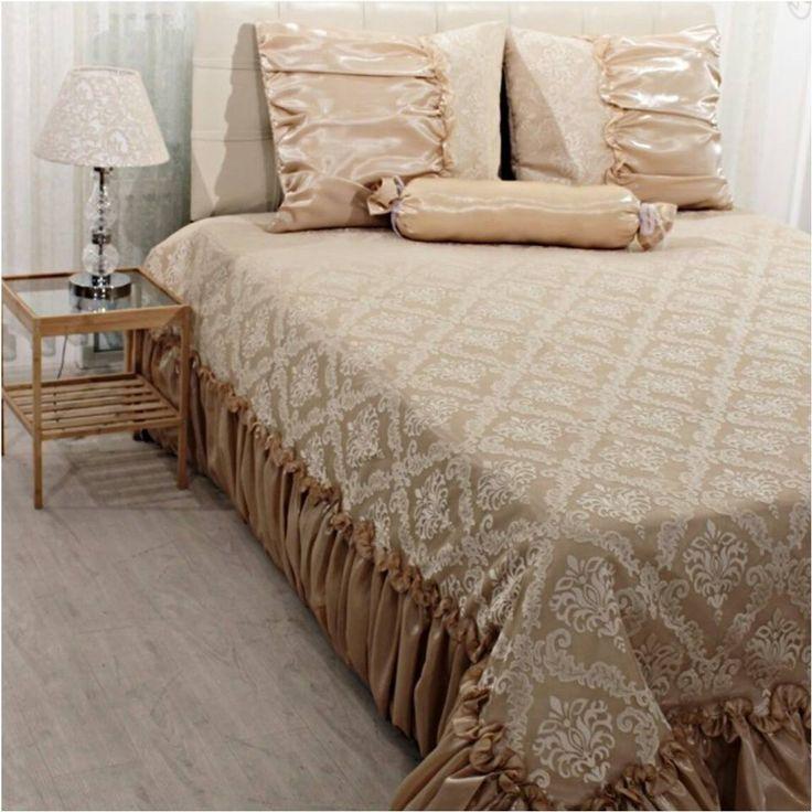 Dantel yatak örtüsü ve şeması http://www.canimanne.com/dantel-yatak-ortusu-ve-semasi-4.html Check more at http://www.canimanne.com/dantel-yatak-ortusu-ve-semasi-4.html