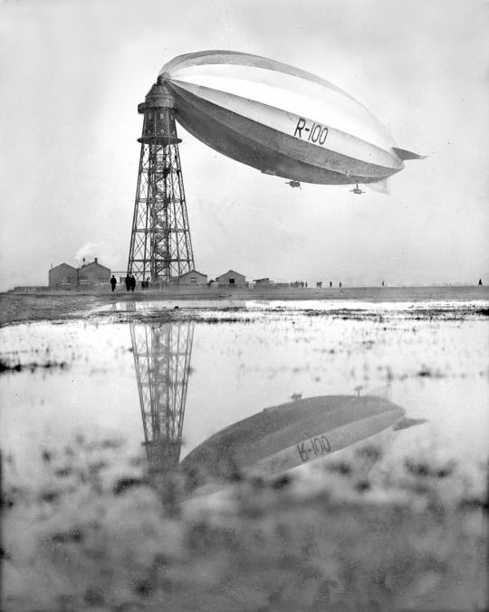 1727 best Airships images on Pinterest | Zeppelin, Lighter and Aircraft
