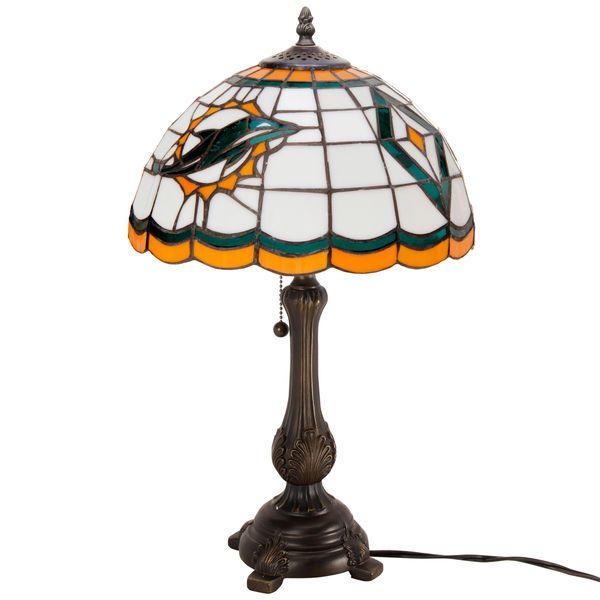 Best 10+ Tiffany table lamps ideas on Pinterest | Tiffany
