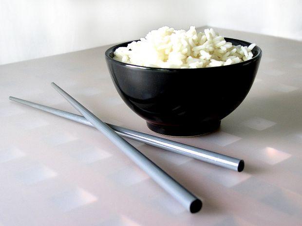 Ako variť ryžu? Malou zmenou znížite jej kalórie!