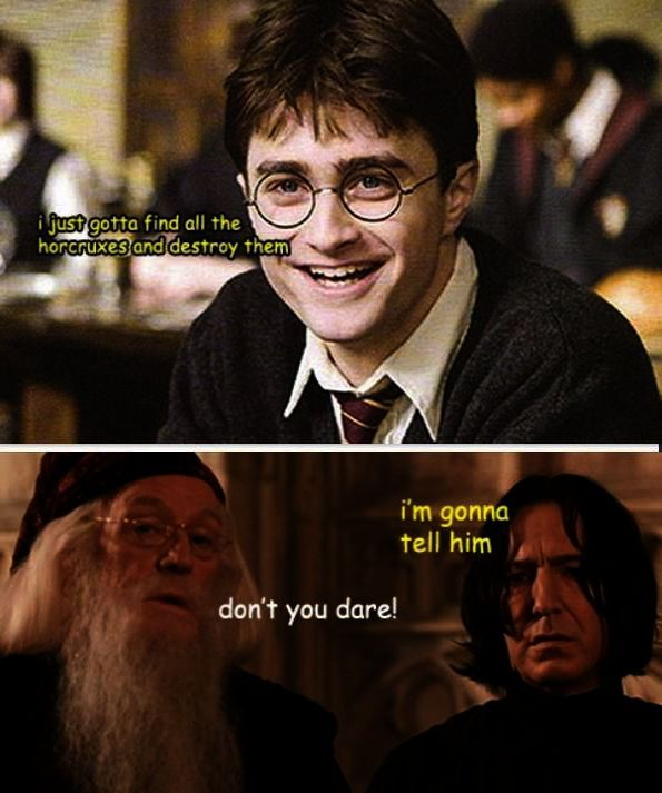 Harry Potter Characters Deathly Hallows Part 1 Inside Harry Potter Houses Boots Harry Potter Jokes Harry Potter Puns Harry Potter Memes
