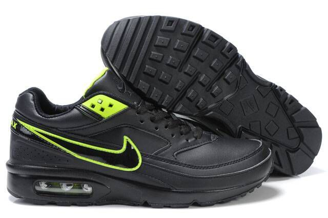 Nike Air Max BW Hommes,nike air flight,nike tn pas chere - http://www.autologique.fr/Nike-Air-Max-BW-Hommes,nike-air-flight,nike-tn-pas-chere-30816.html
