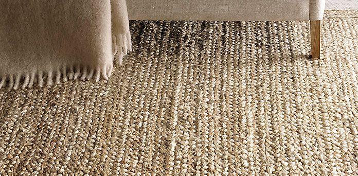Les 279 meilleures images du tableau san jose del cabo sur for Simple floors san jose
