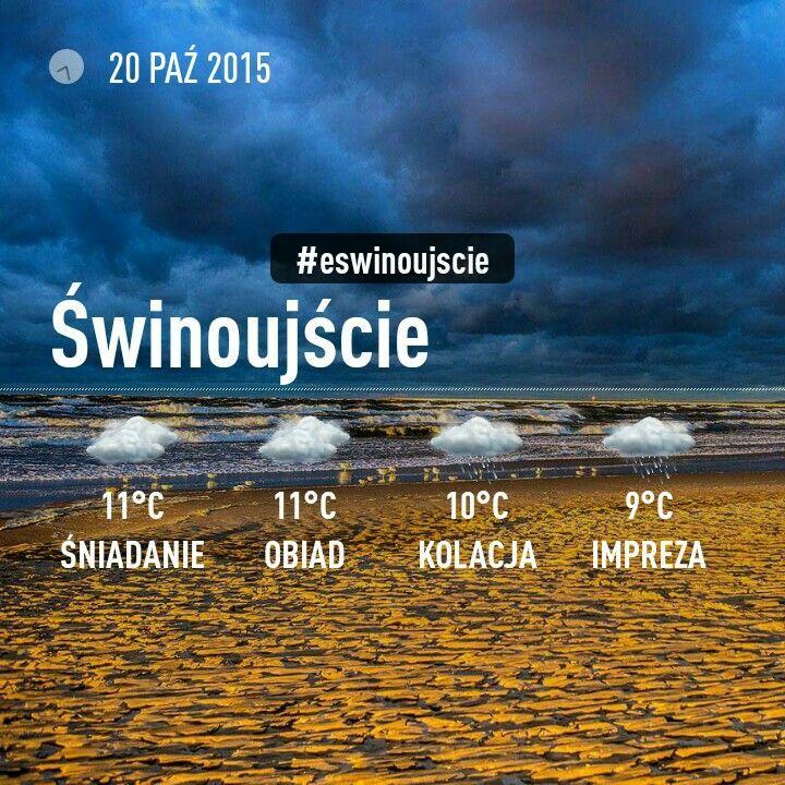 #eswinoujscie