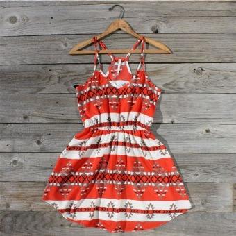 so cute!: Fashion, Style, Dancing Dresses, Cute Dresses, Quarter Horses, Spool 72, Cute Summer Dresses, Horse Dress Want