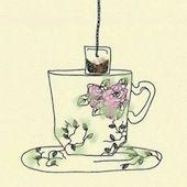 10x waarom je groene thee zou moeten drinken - Girlscene