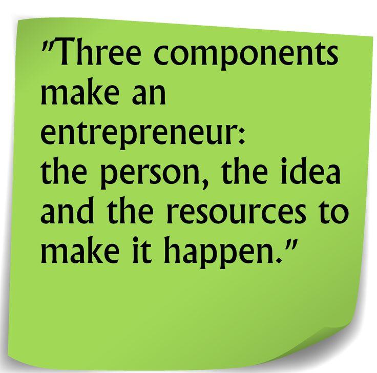 Entrepreneur Quotes: 88 Best Quotes For Entrepreneurs Images On Pinterest