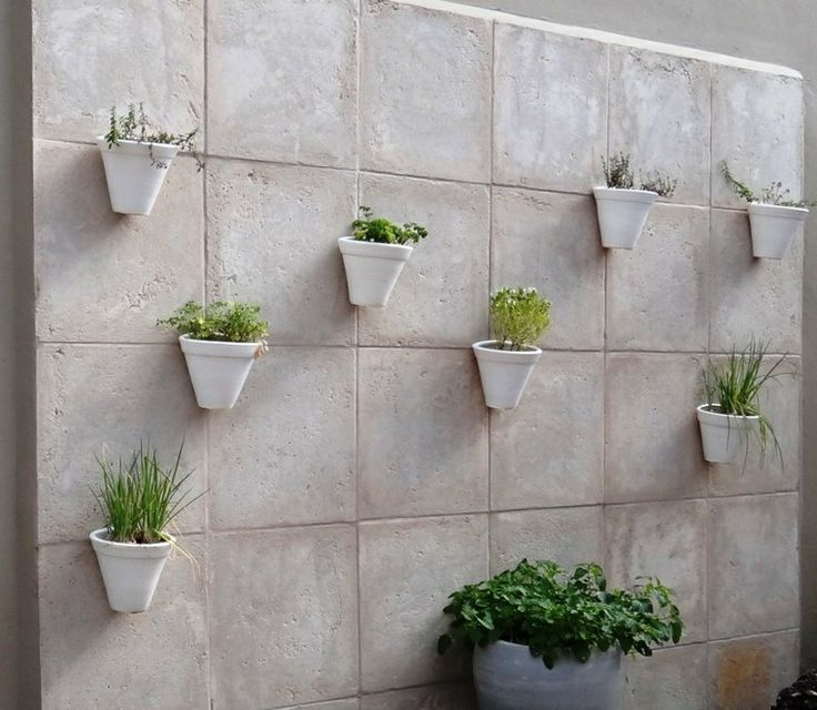 Las 25 mejores ideas sobre baldosas para exterior en - Baldosas para exterior ...