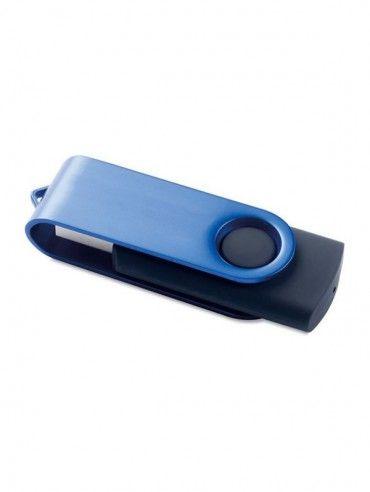 Memorie USB ROTODRIVE. Cod produs: 16-MO1101.