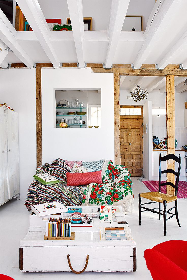 44 best sketches images on pinterest interior design sketches
