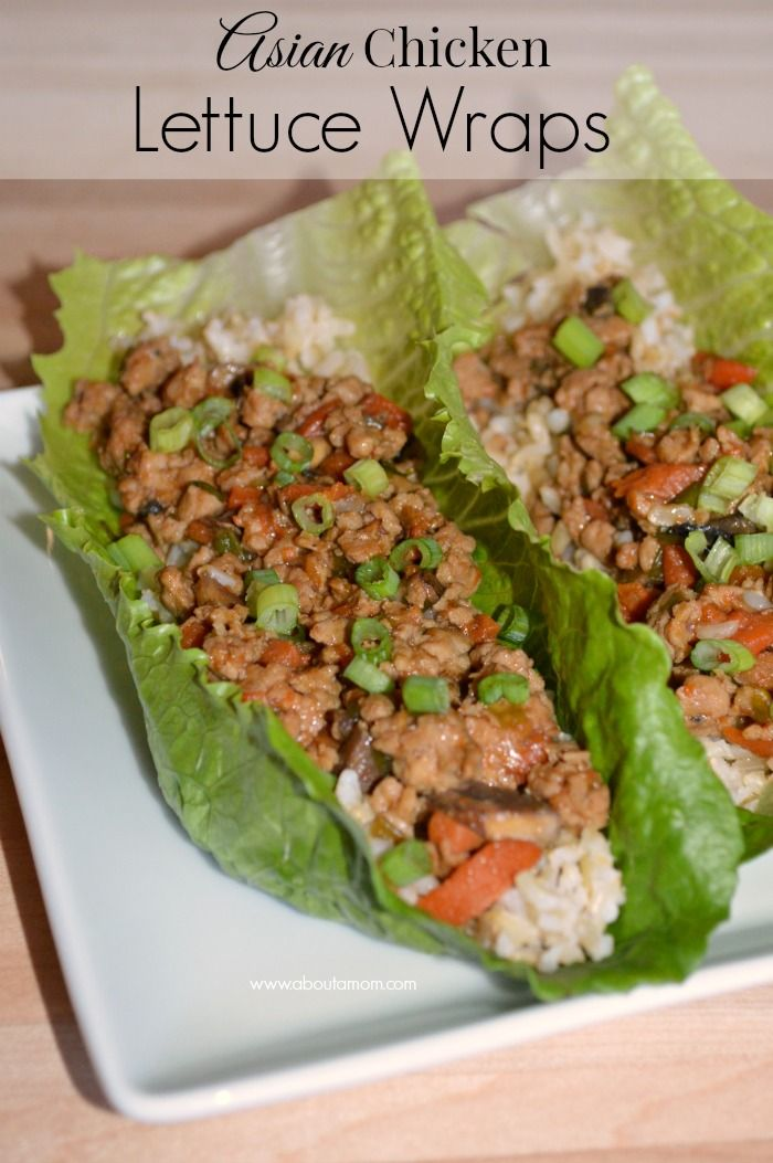 May one asian lettuce salad recipe with bella hot