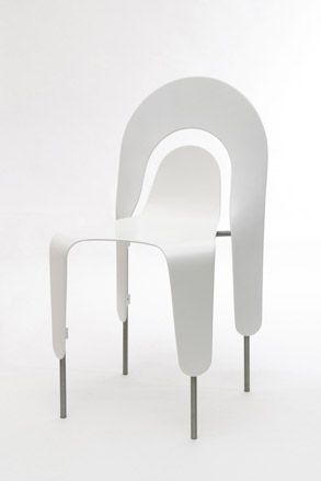 227 best Furniture images on Pinterest Chairs Chair design and