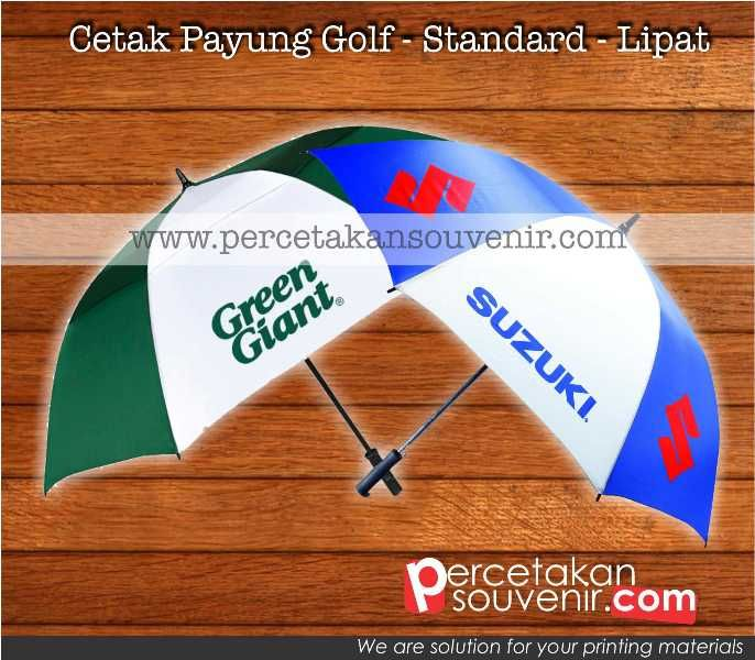 Cetak Payung | Cetak Payung Promosi | Produksi Payung | Cetak Payung Souvenir | Sablon Payung | Jasa Cetak Payung | Cetak Payung Murah Info : 0812-8848-7672  www.percetakansouvenir.com www.cetakmurahjakarta.com