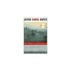 heat by joyce carol oates Short stories to learn by: oates's the dead joyce carol oates has a new book out, but i'm reading her 2006 selected stories for my mfa workshop at rutgers-newark.