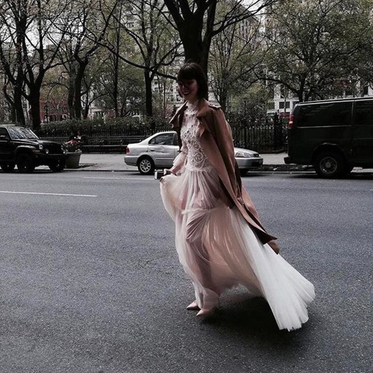 Bye -bye #newyork. Until next time... #costarellos #nybfw2017 #NYBFW #costarellosbride #nybridal #nybridalmarket #newyorkbridalweek #newyorkbridalfashionweek2017 #editionhotel #backstage #bride #novia #streetstyle #bridalmarket #bohochic