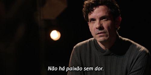 1x03   Betrayal